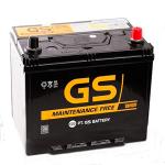GS 90Ah 105D31 L/R